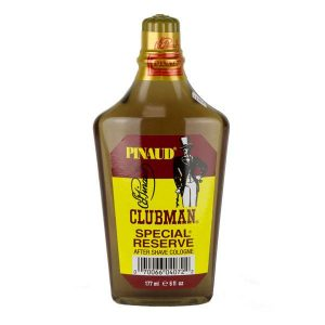 Clubman Pinaud Special Reserve Cologne 177ml