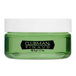 Clubman Light Hold Pomade 48,2ml