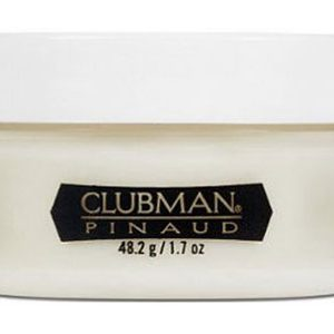Clubman Molding Putty 48,2ml