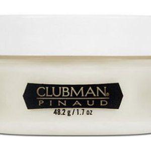 Clubman Molding Paste 48,2ml