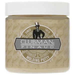 Clubman Molding Putty 113ml
