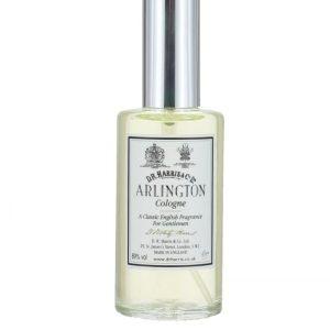 Dr Harris Arlington Cologne Spray 50ml