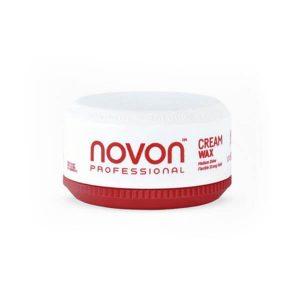 Novon Professional Cream Wax 50ml