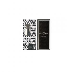 Edwin Jagger DE89LBL Safety Razor (Long)