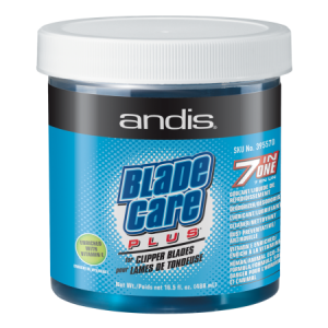 Andis Blade Care Plus 488ml