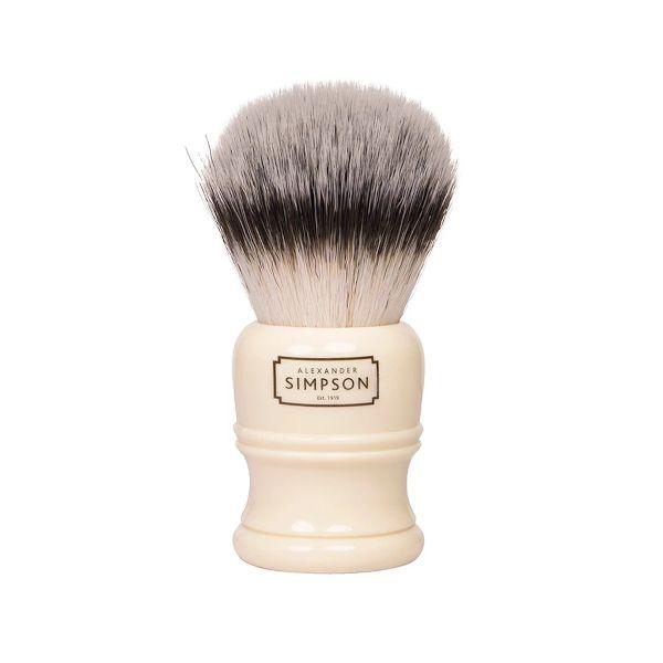 simpson's brush photo