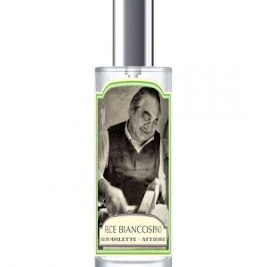 Extro Felce Biancospino After shave 125ml