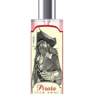 Extro Pirata After Shave 125ml
