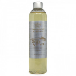 Saponificio Varesino Desert Vetiver Shower Gel 350ml