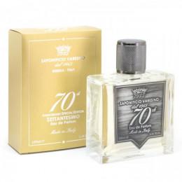 Saponificio Varesino 70th Anniversary Eau de parfum 100ml