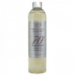 Saponificio Varesino 70th Anniversary Shower Gel 350ml
