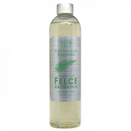 Saponificio Varesino Aromatic Fern Shower Gel 350ml