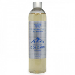 Saponificio Varesino Dolomiti Shower Gel 350ml