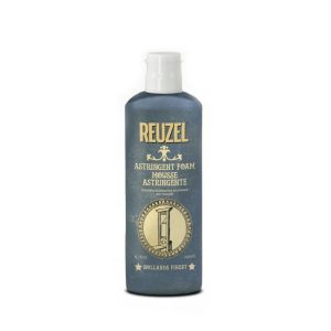 Reuzel Astringent Foam Mousse 200ml