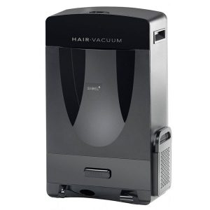 Sibel Hair Vacuum – 7.1 λίτρα