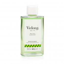 Vie Long Aftershave Lotion Mint Eucalyptus 100ml