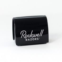 Rockwell Razors – Blade Bank(δοχείο αποθήκευσης χρησιμοποιημένων λεπίδων)