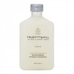Truefitt & Hill Hair Management Moisturizing Vitamin E Shampoo 365ml (σαμπουάν ενυδάτωσης)