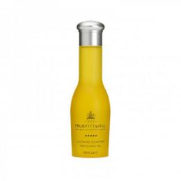 Truefitt & Hill Ultimate Comfort Preshave Oil 60ml (λάδι για πριν το ξύρισμα)