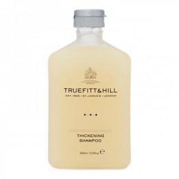 Truefitt & Hill Hair Management Thickening Shampoo 365ml (σαμπουάν ενίσχυσης πυκνότητας)