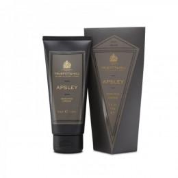 Truefitt & Hill Apsley Shaving Cream Tube 75gr (κρέμα ξυρίσματος σε σωληνάριο)