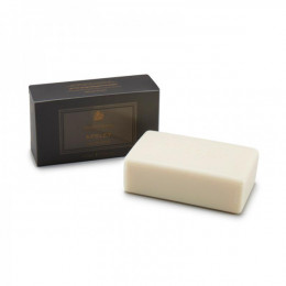 Truefitt & Hill Aspley Bath Soap 200g (σαπούνι χεριών/σώματος)