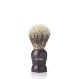 Vie Long Alter Shaving Brush, Two Band Horsehair, Diam.21