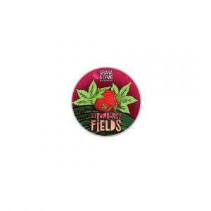 Σαπούνι Ξυρίσματος Ariana & Evans Strawberry Fields 113gr