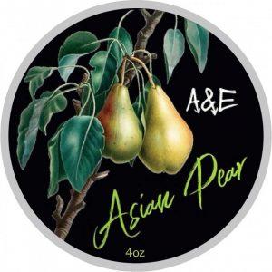 Σαπούνι Ξυρίσματος Ariana & Evans Asian Pear 113gr