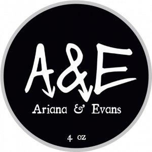 Σαπούνι Ξυρίσματος Ariana & Evans Monte Carlo 113gr