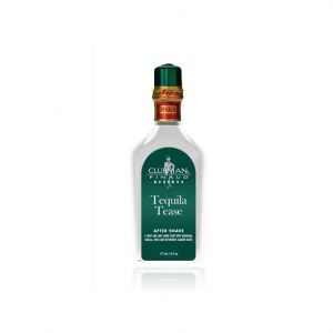 CLUBMAN PINAUD TEQUILA TEASE AFTER SHAVE 177ML