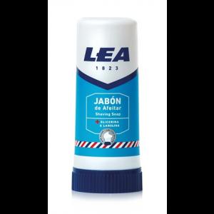 Σαπούνι ξυρίσματος LEA 50gr