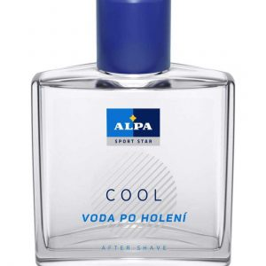 Alpa Cool AfterShave 100ml