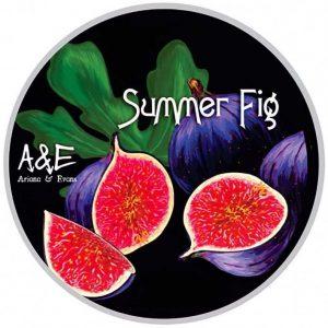 Σαπούνι Ξυρίσματος Ariana & Evans Summer Fig 118ml